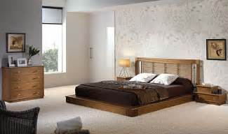 indogate chambre moderne et romantique