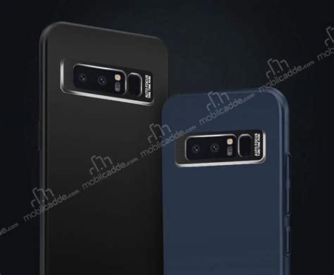 Kamera Samsung J7 dafoni shade samsung galaxy j7 kamera korumal箟 k箟rm箟z箟