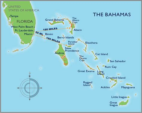 the bahamas map bimini rum runners friday s 5 o clock your whistle call of the always