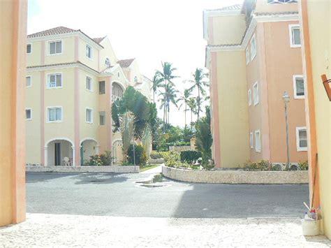 arrendamientos tur 237 sticos en b 225 varo punta cana - El Dorado Möbel Esszimmer
