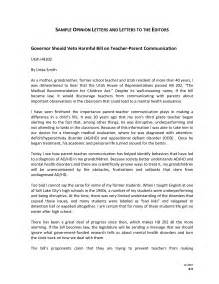 sample letter of recommendation for physician best