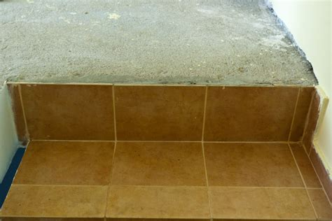 how to remove tile from bathroom wall ceramic wall tiles remove ceramictiles
