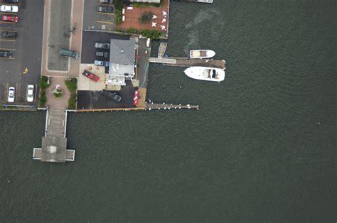 boat marina freeport ny woodcleft fishing station in freeport ny united states