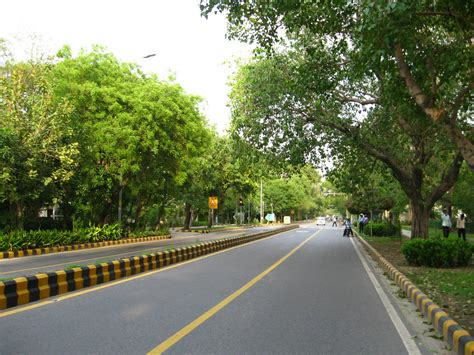 Find On By City Find Out India S Cleanest City Is Your City On The List Newsmobile