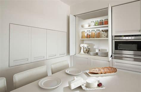 Knob Placement On Kitchen Cabinets kitchen contemporary kitchen other by elad gonen