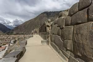 Ollantaytambo sri lanka blog about interesting places