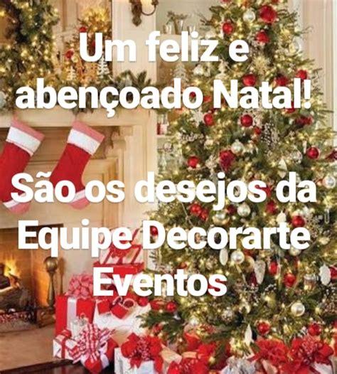 decorarte brasil decorarte planejamento assessoria decora 231 227 o e cerimonial