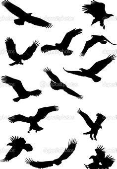small eagle tattoo best 25 small eagle ideas on