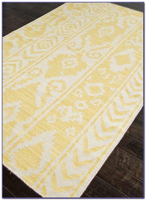 flat woven rug ikea flat woven rugs uk rugs ideas