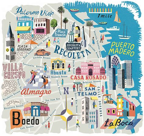 buenos aires national geographic destination city map books the local beat in buenos aires intelligent travel