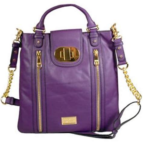 Badgley Mischka Platinum Scarlet Tote by Badgley Mischka S Scarlet Tote Handbag Du Jour Handbag