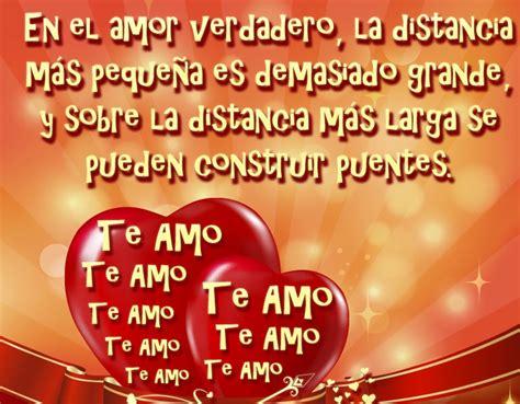 Imagenes De Amor Para Bajar Al Facebook | im 225 genes de amor para descargar al facebook imagenes