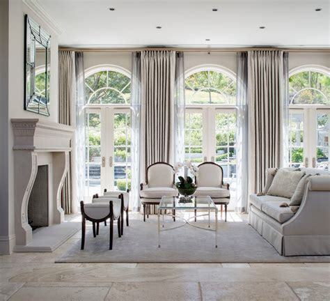 High Window Curtains High Ceiling Window Curtains Serving With High Ceiling Window Curtains Floor