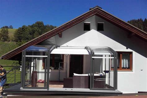 prix veranda 30m2 prix veranda 30m2 devis v randa aluminium 10m2 20m2 30m2