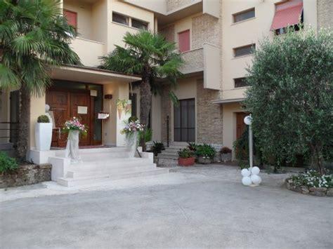 hotel ristorante giardino sauberer pool picture of hotel ristorante giardino san