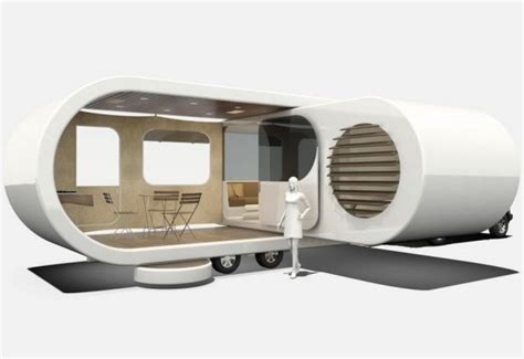 caravan design wordlesstech romotow swiss army knife caravan