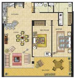 Condominium Floor Plans by My Condo Floor Plans 8 Design Teresagombebb