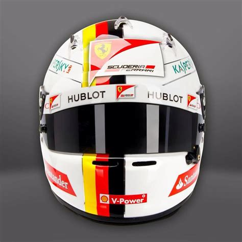 helmet design pinterest 52 best sebastian vettel helmet design 2015 images on
