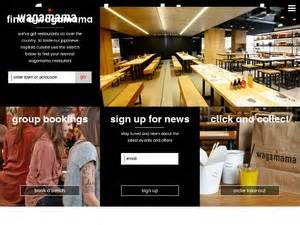 printable voucher wagamama wagamama discount voucher codes 2018 for www wagamama com