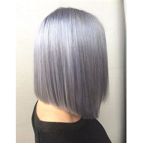 cheap haircuts in dublin ca 16 best hair styles images on pinterest hair styles