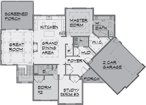 hearthstone homes omaha floor plans meze