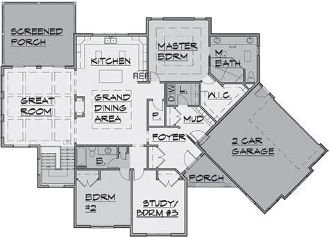 hearthstone homes omaha floor plans hearthstone homes omaha floor plans meze blog