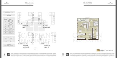mulberry floor plan mulberry floor plan 28 images ashiana mulberry floor