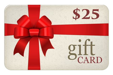 $25 Balloon Ride Gift Card – The United States Hot Air ... $25 Gift Card