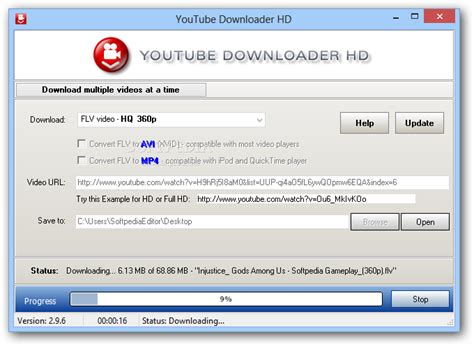 youtube downloader youtube downloader hd software free pleasabladcott s blog