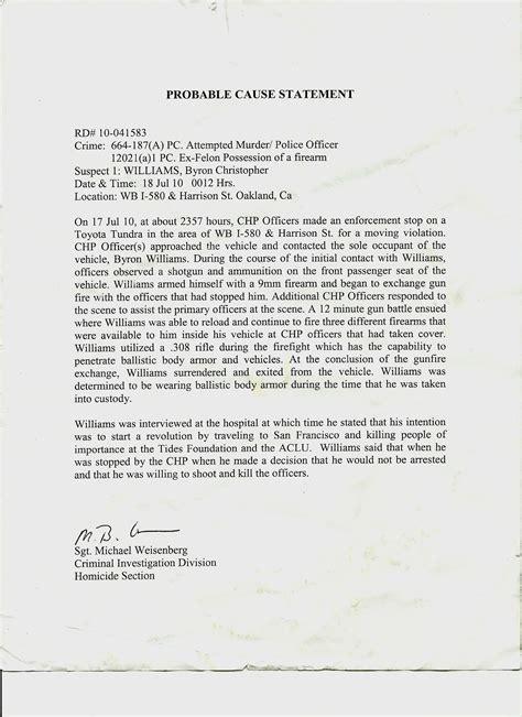 Green Card Affidavit Letter Sle Bagnas Affidavit Of Character Real State Pinterest Character Affidavit Template