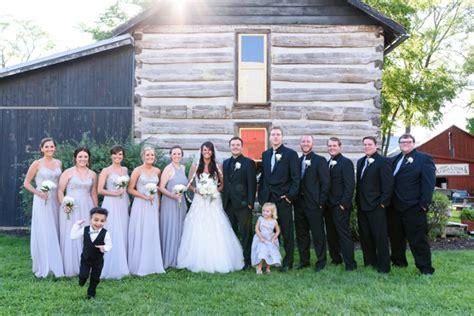 an amish wedding the groom amish bakery series books amish acres wedding kelanie drew south bend wedding