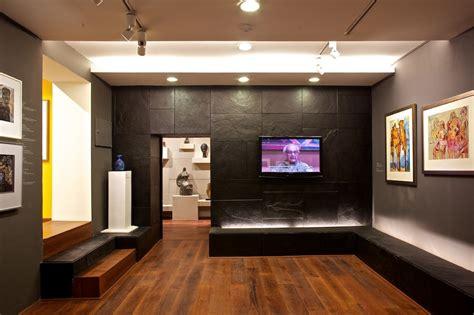 gallery  delhi art gallery  design abhhay narkar