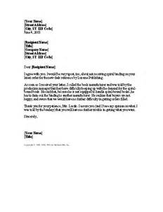 Business Apology Letter To Supplier For Late Payment Apology Letter To Customer For Problem Caused By Supplier