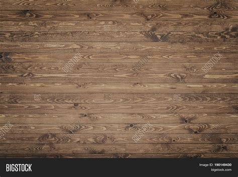 wood as pattern material rustic wood texture wood texture image photo bigstock