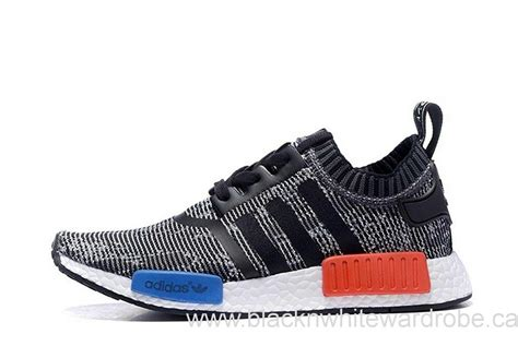 ag3300007281 canada s s adidas nmd sneakers mens shoes size 5 5 6 5 7 8 8 5 9 5 10