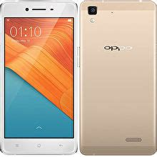 Casecassingcasing For Oppo R7 Fashion Smiley oppo r7 lite price specs philippines april 2018