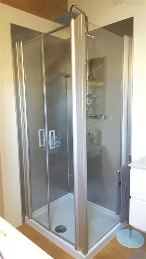 cabina vasca da bagno trasformare vasca da bagno in doccia sarabagno