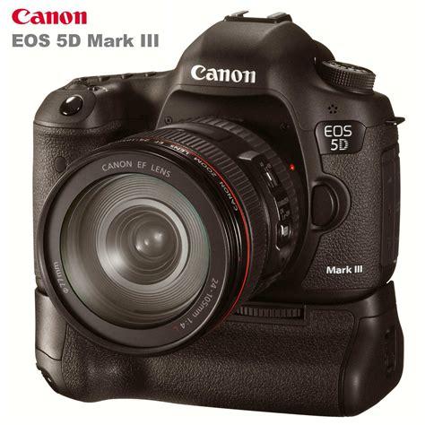 Kamera Canon Eos 5d Iii canon eos 5d iii digitale spiegelreflexkameras 2012