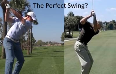 golf the perfect swing the perfect golf swing consistentgolf com