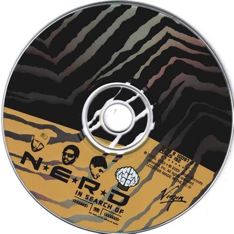 rockstar nerd mp3 in search of original version n e r d mp3 buy