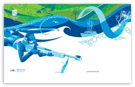 printable biathlon targets biathlon targets for sale russian biathlon kit