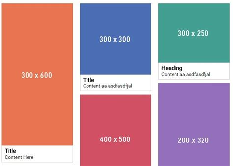 pinterest layout with css pinterest like responsive fluid grid layout with pure