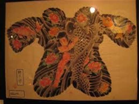 yakuza tattoo skin museum 9 best images about tattoo on pinterest full body