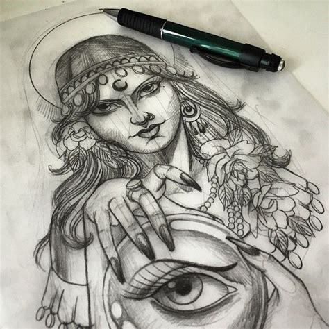 studio 7 tattoo 974 best draw it 4 images on bruges witches