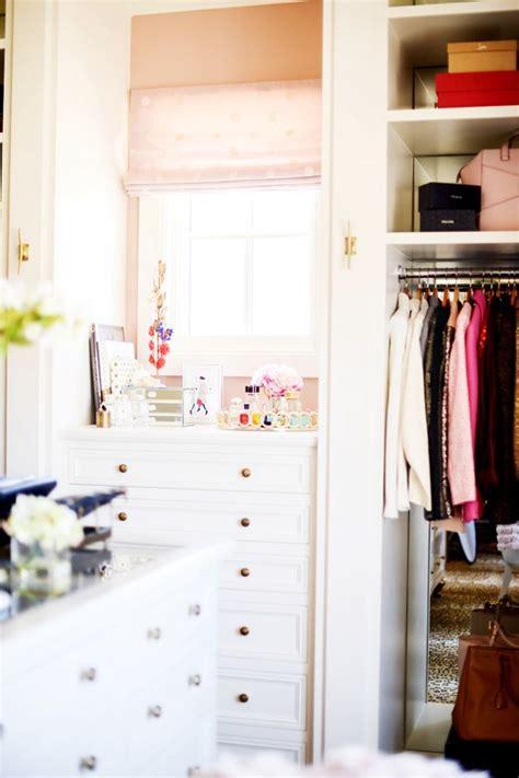 Chic Closet Inc by Chic Closet Office Design Ideas Roselawnlutheran
