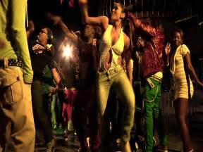 Origins of dancehall jamaicansmusic com