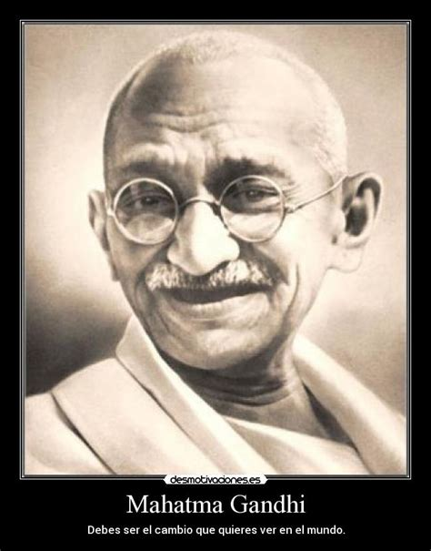 biography of mahatma gandhi pdf download autobiography mahatma gandhi pdf downloaden