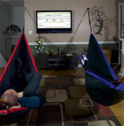 How To Hang An Eno In Your Room by Neat Stuff On Kayak Trailer Money Clip And