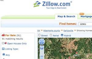 how to list home on zillow trulia zillow cyberhomes or the charlottesville mls