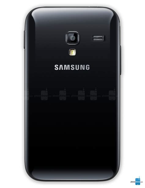 Samsung Galaxy Ac Plus samsung galaxy ace plus specs